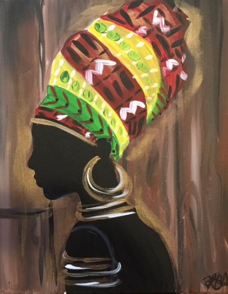 africa-love-3