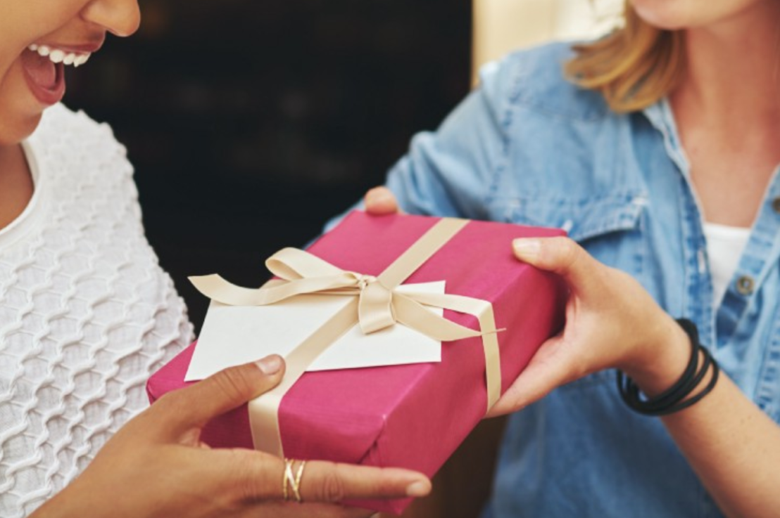 6 Gifts Your Most Creative Friends WillLove