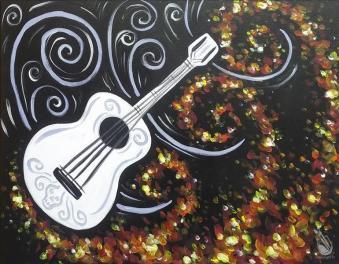Mar01_the-magical-guitar_watermark