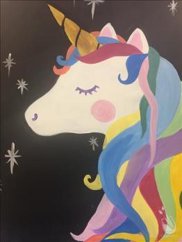 sparkle-unicorn_watermark