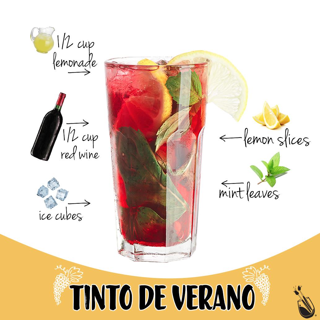 TintoDeVerano