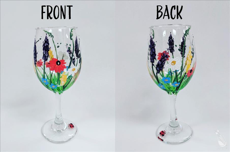 wildflower-wine-glasses_watermark