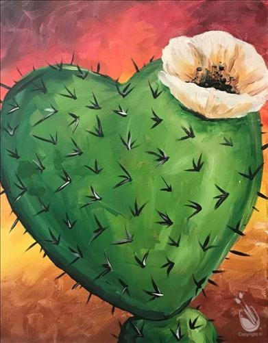 heart-of-cactus_watermark