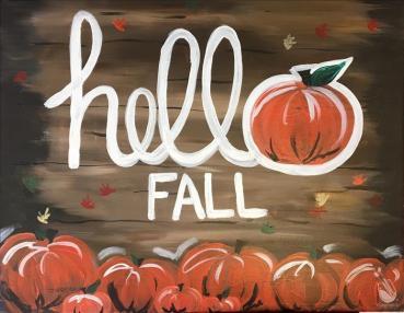 hello-fall_watermark