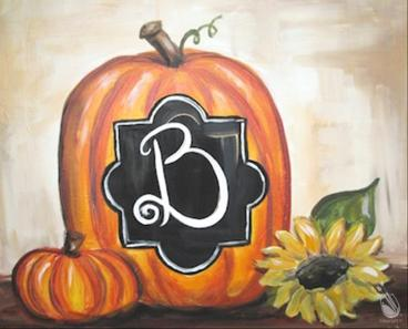 monogram-pumpkin_watermark