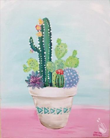 my-little-cacti_watermark