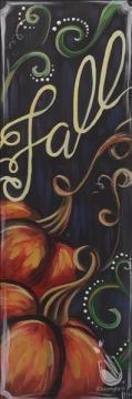 pumpkins-in-fall-2_watermark