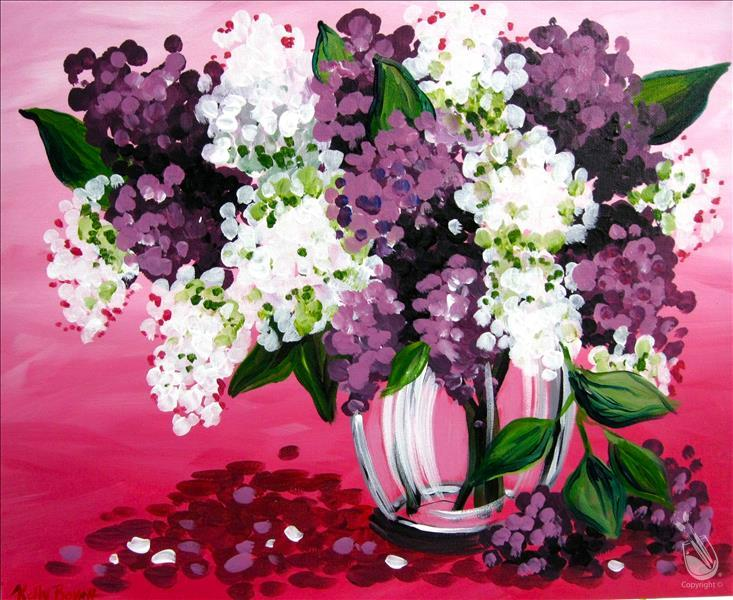 rochester-lilacs_watermark