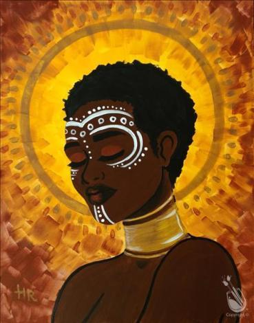 tribal-goddess_watermark