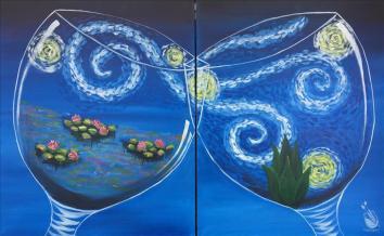 van-goghmonet-wine-glass-set_watermark