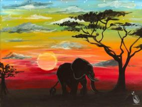 african-sunset_watermark (1)