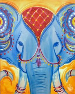 elephancy_watermark