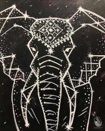 elephant-constellation_watermark
