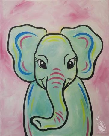 pastel-baby-elephant_watermark