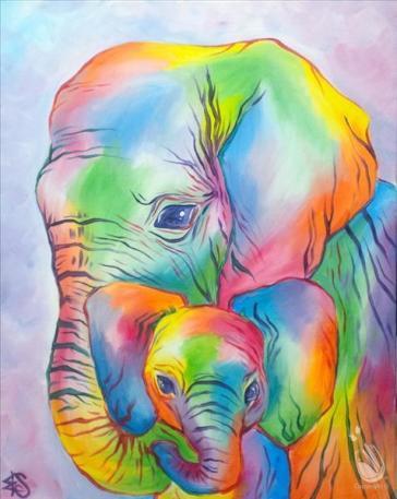 pastel-elephants_watermark