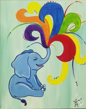 rainbow-elephant_watermark