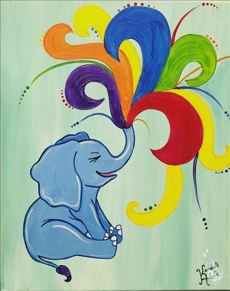 rainbow-elephant_watermark