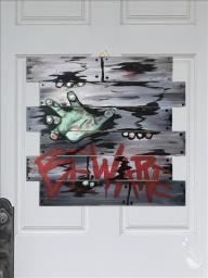 beware-pallet_watermark
