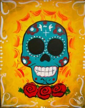 day-of-the-dead-skull_watermark (1)