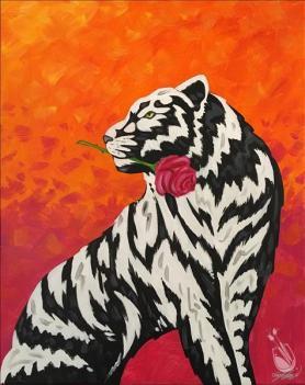 easy-tiger_watermark