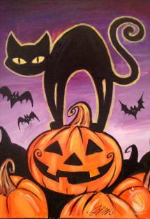 halloween-cat_watermark