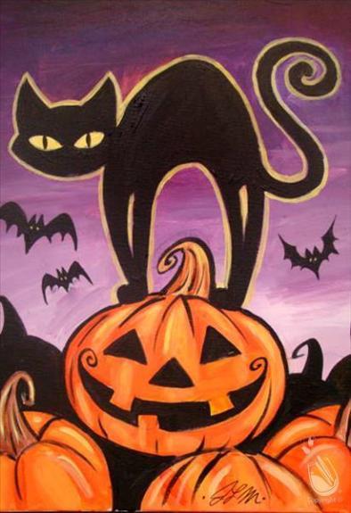halloween-cat_watermark
