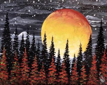 harvest-moon-forest_watermark