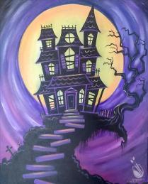 haunting-house_watermark