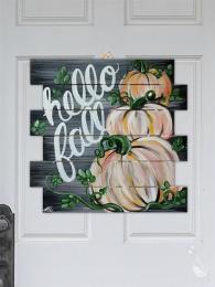 rustic-fall-pumpkins-pallet_watermark