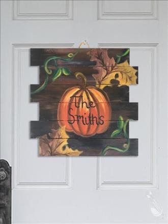 rustic-family-pumpkin-pallet_watermark