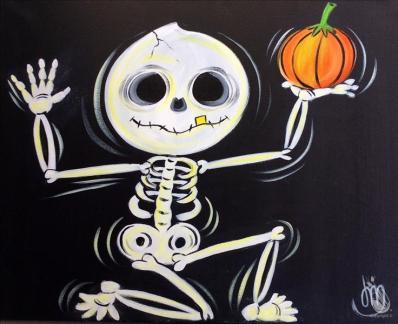 skeleton_watermark