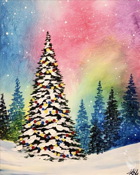 a-bright-christmas_watermark