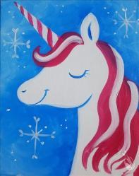 candy-cane-unicorn_watermark