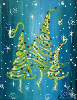christmas-tree-o_watermark