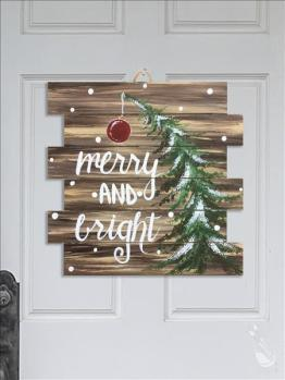 merry-and-bright-pallet_watermark