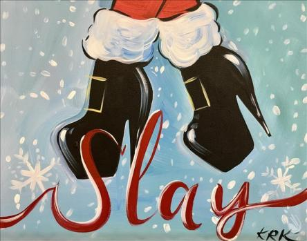 slay-bells_watermark