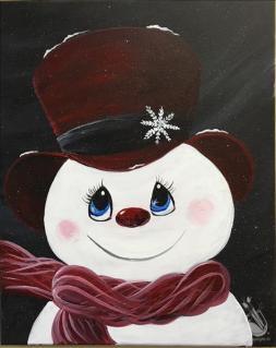 twinkles-the-snowman_watermark