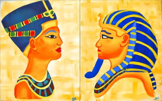 egyptian-king-and-queen-set_watermark
