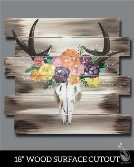 flower-crown-deer-skull-pallet_watermark