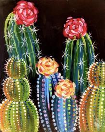 neon-cacti_watermark