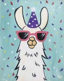 party-llama_watermark