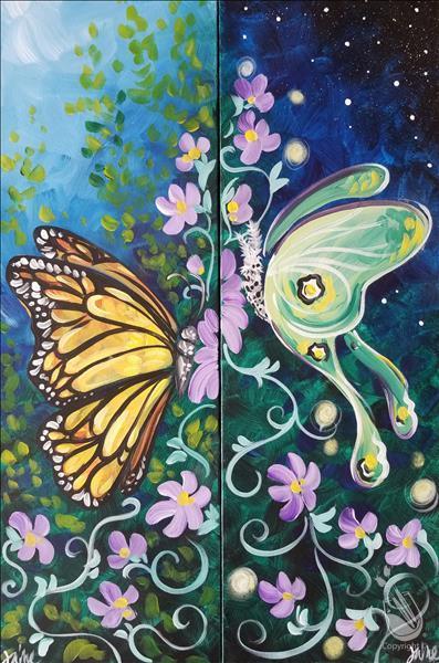 share-the-nectar-set_watermark