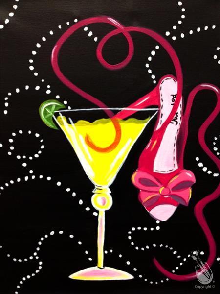 too-many-martinis_watermark