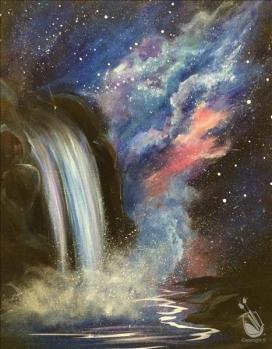 cosmic-waterfall_watermark