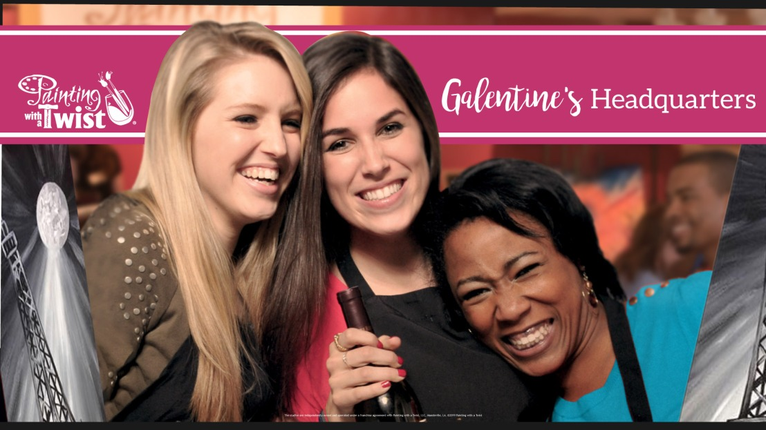 galentines_fb-events