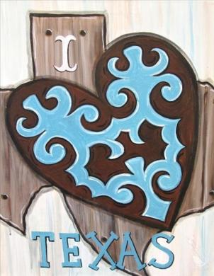 heart-lovin-texas_watermark
