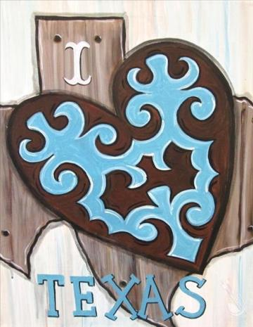 heart-lovin-texas_watermark