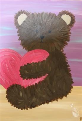 i-heart-teddy_watermark