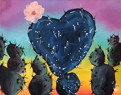love-in-bloom-single_watermark