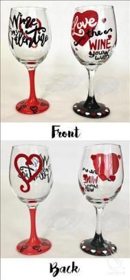 valentine-wine-puns-glassware-set_watermark